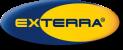 logo-exterra